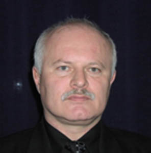 Rinyu Ferenc György